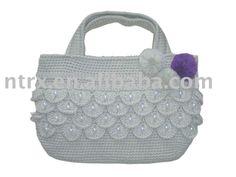 Resultados da pesquisa de http://img.alibaba.com/photo/208348016/fashion_crochet_knitting_bag.jpg no Google