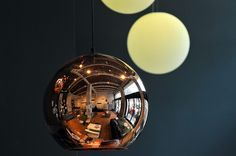 Neues BASE_camp by UdL Digital, via Flickr