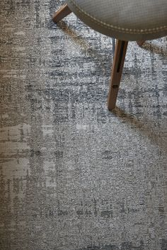 RTL Woonmagazine Goossens Teppich Novara 170 x 230 599 Euro, Home And Living, Living Room, Rugs On Carpet, Sweet Home, New Homes, Flooring, Places, Interior, Euro