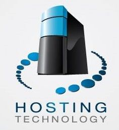 #Fatcow #Hosting Our Fatcow hosting review has recently been updated with more comprehensive Fatcow hosting features.  This advanced Fatcow web hosting review also focuses on several new very positive Fatcow hosting consumer reviews. For new Fatcow hosting review information please visit http://www.worlds-best-hosting.com/FatCow-Web-Hosting-Review.htm