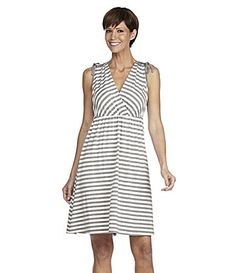 this only wins because i can wear it to work - wide straps, knee length. need more summer dresses for work, but they are hard to find!