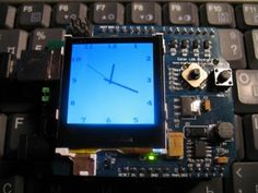 Top 10 Arduino Projects for Pro #arduino  ~~~ For more cool Arduino stuff check out http://arduinoprojecthacks.com