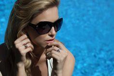 Petra MODEL by cristiano zane, via Behance Eclipse Book, Petra, Cat Eye Sunglasses, Behance, Model, Fashion, Moda, Fashion Styles