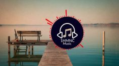 Amasi - New Beginning (feat. Kédo Rebelle) [Prog House] Extended Version