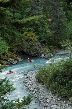 Girdwood, Alaska Named Among World's 10 Greatest Mountain Towns, Nature travel, Girdwood Alaska, Anchorage Alaska, Top Travel Destinations, Places To Travel, Places To Visit, Alaska Honeymoon, Visit Alaska, Usa Tumblr, Alaska Travel
