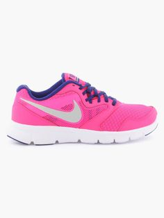 new style 9160e 01623 CHAUSSURES DE SPORT. ingridmoufe · chaussures · Nike Performance - AIR ...