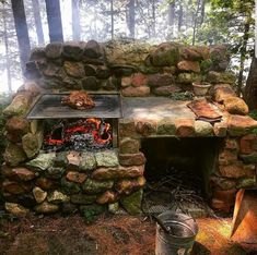 """Outdoor Fire Pit With Gas Starter.We'll be here all day, folks.Does Metabolic Cooking Really Work. What is """"metabolic cooking""""?Funny, weird and WTF images for all to enjoy.Out door Pics and Memes That Will Help You Enjoy The Day - Funny Gall"""