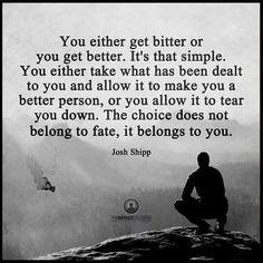 True true http://www.loapower.com/the-power-of-belief/