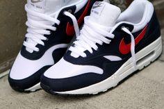 Nike Air Max 1 | Ronnie Fieg