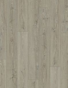 Best USFloors COREtec Plus HD Images On Pinterest Luxury Vinyl - Pine sol for vinyl floors