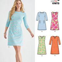 Susan Khalje Susan Khalje Couture Classic French Jacket pattern review by Jstarr4250 Tweed Jacket, Dresses For Work, Pattern, Jackets, Fashion, Down Jackets, Moda, Fashion Styles, Patterns