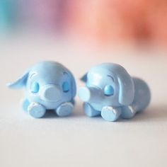 Hey, I found this really awesome Etsy listing at http://www.etsy.com/listing/159380454/2-pcs-decoden-charm-lovely-kawaii-blue
