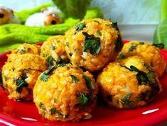 Curry, Cauliflower, Paleo, Food And Drink, Vegan, Vegetables, Ethnic Recipes, Gratin, Cauliflowers