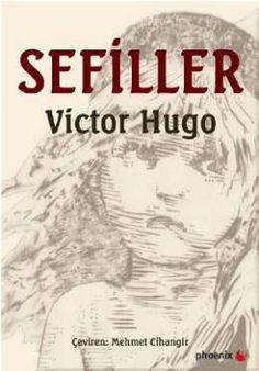 Sefiller - Victor Hugo | 9,00TL - D&R : Kitap