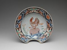 Japanese Beauty, Japanese Art, Edo Period, 18th Century, Decorative Plates, Bottles, Public Domain, Metropolitan Museum, Nostalgia