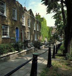 Hampstead.jpg