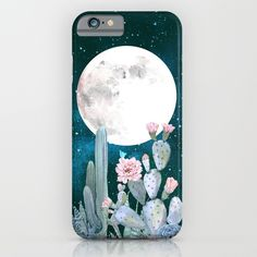75119397c92b04 Buy Desert Nights by Nature Magick iPhone Case by naturemagick. Worldwide  shipping available at Society6.com. Just one of millions of high quality  products ...