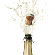 Study Shows 3 glasses of Champagne weekly helps improve memory via @teamdb