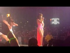 Most Watch: Jennylyn Mercado is the sexiest woman in the country for 2015, Share her secret?