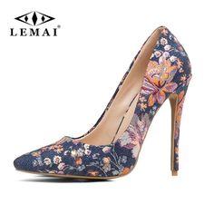 https://feetmat.com/collections/heels/products/lemai-brand-shoes-woman-high-heels-pumps-embroider-high-heels-12cm-women-shoes-high-heels-wedding-shoes-pumps-elegant-shoes-heel