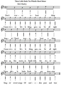 three-little-birds-tin-whistle-sheet-music.gif