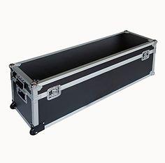 AGATA Flightcases / Skrzynie, kufry filmowe, fotograficzne i telewizyjne