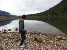 From Green River College student Nita: Rattlesnake Ledge Hike https://lifeingrcc.wordpress.com/2016/10/18/rattlesnake-ledge-hike/