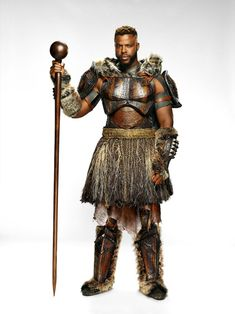 You are watching the movie Black Panther on Putlocker HD. King T'Challa returns home from America to the reclusive, technologically advanced African nation of Wakanda to serve as his country's new leader. Black Panther 2018, Black Panther Marvel, Marvel Movies, Marvel Characters, Marvel Heroes, Marvel Dc, Wakanda Marvel, Afro, Black King And Queen
