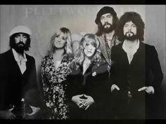 Fleetwood Mac - Sara (Digital Remaster - 1080p) - YouTube