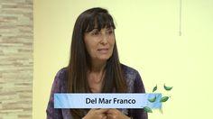 Palestra 208 - Del Mar Franco - Como criar harmonia na família