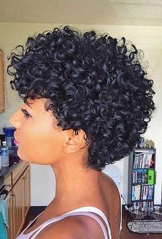 20.Best-Short-Curly-Hair.jpg 500×740 pixels