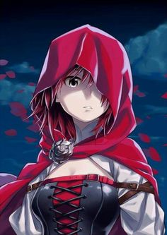 Rwby, Ruby Rose Season 4 outfit (So good). Rwby Fanart, Fanart Manga, Rwby Anime, Manga Anime, Otaku Anime, Manga Girl, Anime Girls, Anime Cosplay, Persona Anime
