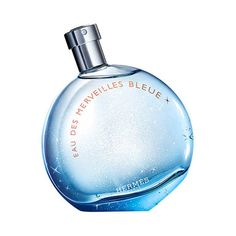 Marc Jacobs Tropical Splash Rain edt 100ml Hitta bästa