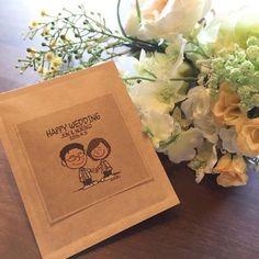 オリジナルで作ったデザインを1つ120円でプチギフトに出来る♡四国珈琲のドリップバッグコーヒーが人気* | marry[マリー]