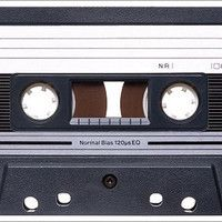 Untitled Throwback by Nishant Mudgal on SoundCloud