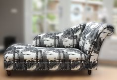 Rockid Schommelstoel Wieg : Beste afbeeldingen van schommelstoel chairs reclining