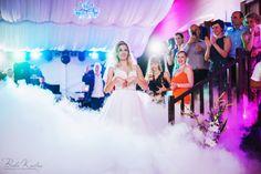 Fotografia ślubna Kraków Białe Kadry www.BialeKadry.pl  #kraków #ślub #wesele #zdjęcia #małopolska #fotograf #fotografia