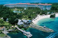 H.I.S. 海外旅行 すべてにおいてハイクオリティ!シャングリラ・マクタン・リゾート&スパ(プレミアルーム)に滞在!セブ島5日間 早期予約がお得!フィリピン航空で行く!セブ島最大規模を誇る高級リゾート!(海外ツアー/Ciao)