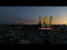 McDonald's: The Flip