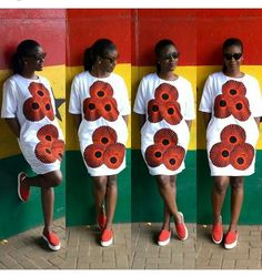 Love this and wanna make it or you're a fashion designer looking for good tailors to work with? Call or whatspp Gazzy Fashion Consults +234(0)8144088142 (calls only allowed between 8:00am-8:00pm GMT+, if you can't get through on time,just drop an SMS)). You can also like our page on Facebook @ Gazzy Fashion Consults. Email:gazzyfashionconsults@gmail.com