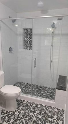 Image result for merola twenties tile