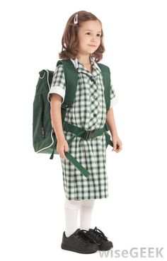 Best School Uniforms Images In   Anime Girls Anime Art  Pro School Uniforms Essay Introduction Essay School Uniforms School Uniforms  Are Becoming A Popular Trend Amongst Schools Students And Even Most  High School Personal Statement Essay Examples also Statistics Assignment Help  English Literature Essay Structure