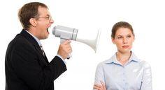 Na minha empresa: é preciso delegar funções aos meus colaboradores ou eu resolvo só...?