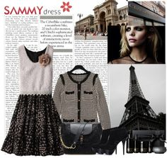 """""""Untitled #907"""" by littlelaura ❤ liked on Polyvore"""
