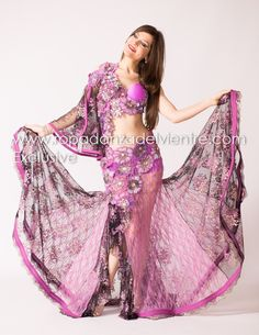 Newww RDV SHOP Exclusive Costume!!Unique,only one! #bellydance #danzadelvientre #rdvshop #orientaldance