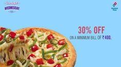 online pizza order in patna