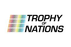 Enduro World Series 2019: Trophy Of Nations in Finale Ligure