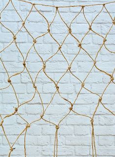 how-to-make-decorative-fishnet (14 of 14)