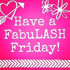 The first lucky lady to order a 3D Fiberlashes today, on Fabulash Friday, will earn a FREE Moodstruck Mineral Pigment from me.  www.youniqueproducts.com/FaithAnnCheek/party/2048414/view