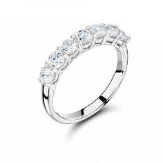 Multistone ring  #engagementring #gold #jewellery #diamond #ring #engaged #engagementrings #bride #weddingrings #wedding #ido #loveit #goldjewellery #diamonds #diamondjewellery #follow  Follow @voltairediamonds